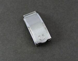 Vintage Omega Clasp for Bracelet Reference 1189/191. NOS
