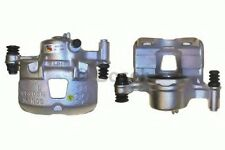 HYUNDAI ACCENT sedan 1.5L 2000-2006A/T M/T GENUINE BRAND NEW BRAKE CALIPER FR,LH