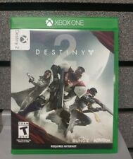 Destiny 2 | XBOX ONE | Tested  & Working | SHIPS Fast