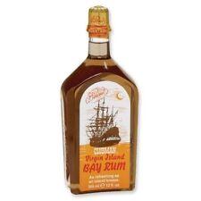 Clubman Pinaud Virgen Island Bay Rum 12 ounce