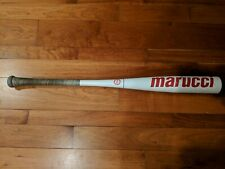 MARUCCI CAT6 Baseball Bat ~ 32/29 ~ BBCOR CERTIFIED.50 ~ MCBC614 ~ 2-5/8 ~ DIA