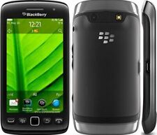 Blackberry Torch 9860 Factory Unlocked 4Gb International T-mobile At&T Gsm New