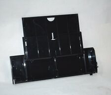 Canon Pixma MP830 Rear Paper Feeder Input Tray