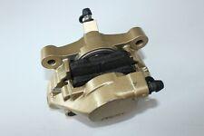 Bremssattel hinten original Suzuki GSX-R1000 2003-2004 Typ WVBZ Bremse Sattel