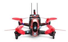 Quadricottero Racing Walkera Rodeo 110 BNF - Senza Radiocomando