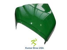 Kumar Bros USA RH Cowl LVU12349  Fits John Deere 4200 4300 4400 4500 4600 4700