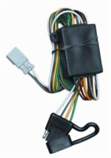 Trailer Wiring Harness  REESE 118336