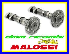 Alberi a Camme MALOSSI MHR YAMAHA T-MAX 530 17>18 Double PowerCam TMAX 2017 2107