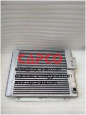 2205101200 Combi Cooler 2205 1012 00/2205-1012-00