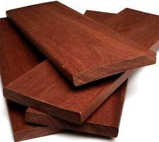 MASSARANDUBA 25x100 !! 2,95€ !! DECK ,glatte Oberfläche Terrassendielen,No.118a
