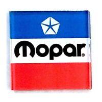 Magnet - Mopar Logo 1972-1984
