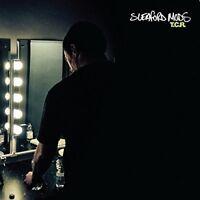 SLEAFORD MODS - T.C.R [CD]