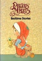 Precious Moments Bedtime Stories by Baker Book House , Paperback