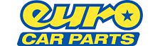 Euro Car Parts Store