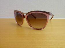 b36616c88f Gafas de sol y de moda Trussardi para Mujeres   eBay