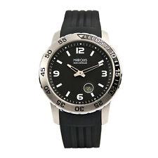 Funk Armbanduhr (deutsches Funkwerk) Sportlich Funkuhr Armbanduhr 964.4800.78