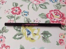 NEW⭐️SOAP AND & GLORY⭐️ARCHERY Brow Tint Pencil⭐️Brownie Points FREE P&P