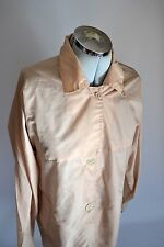 Unbranded Grunge 1970s Vintage Coats & Jackets for Women