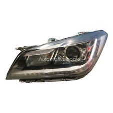 92101B1120 Head Light Lamp Assembly LH For Hyundai Genesis DH