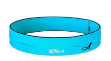 Flip Belt - perfekt für Schlüssel, iPhone, Gels oder Softflasks im Sport