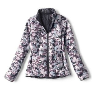 Orvis Women's Recycled Drift Duo Jacket 3BCG