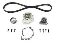 US Motor Works USTK331A Engine Timing Belt Kit with Water Pump
