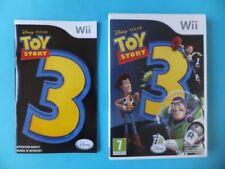 Videojuegos Disney Nintendo Wii U PAL