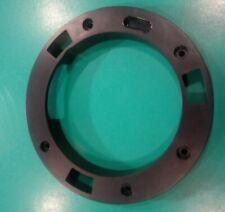 Panasonic anello base supporto aggancio ciotola estrattore centrifuga MJL600