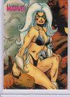Woman of Marvel Series 1 Swimsuit S1 thru S18 card set
