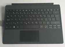 Original Acer Switch Alpha 12 (SA5-271) czech/slovak QWERTY keyboard new