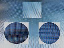 Aluminiumgranulat Granulat 250g Aluminium 0,8-1,2mm