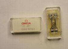 # 9033 4600 resonator tuning fork Omega ESA fits 1250 1255 1260 9162 9164 9210
