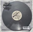 Lady Gaga - Chromatica - Silver Vinyl LP