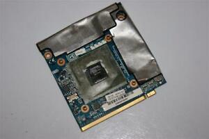 Acer Nvidia 8600M Grafikkarte 512MB LS-3581P #52013