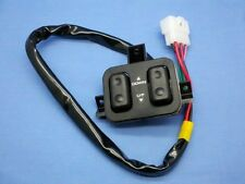 Genuine 1990-1997 Mazda Miata Power Window Switch Manual Trans NA01-66-350A-00
