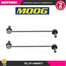 FILS4548-G 2 Tiranti barra stabilizzatrice Opel Corsa D (MOOG)