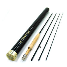 "Winston AIR 4wt 8'6"" Fly Rod"