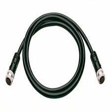 Humminbird AS-EC-20E Ethernet Cable 20 Foot