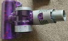 Dyson Dc08 Mini Turbine Head Genuine