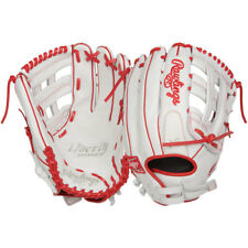 "Rawlings Liberty Advanced 130 13"" Fastpitch Softball Glove Pro H"