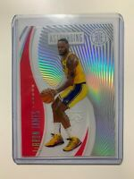 2019-20 Lebron James Illusion Pink Astounding Acetate PSA 10? 📈📈🔥