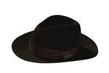 Indiana Jones - Deluxe Child Hat Costume Accessory
