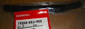 Honda SH PS  S wing Pantheon NEW O.E Thermostat to pump coolant Hose Tube Pipe