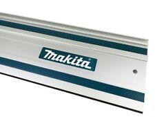 Makita Führungsschiene 1500mm 199141-8 150cm für Handkreissäge / Tauchsäge