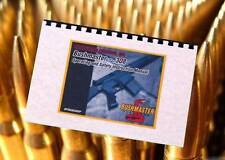 BUSHMASTER .308 308 / 7.62 mm NATO Rifle Owners  Manual