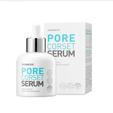 [SKINMISO] Pore Corset Serum - 30ml