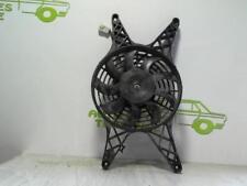 Moto ventilateur radiateur LIGIER MICROCAR   /R:22619701