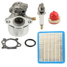 """Carburetor For Craftsman 917376742 917.388660 6.5 hp 625 series 22"""" Lawn Mower"""