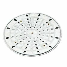 Heat Diffusing Simmer Ring - For Gas & Electric Hobs