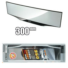 Rear View Mirror Wide View Curve Car Accessories 300mm